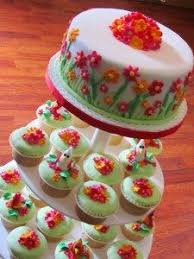 hochzeitstorten pforzheim torten karlsruhe hochzeitstorten motivtorten cupcakes ettlingen