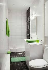 uk bathroom ideas 500 best baños images on pinterest bathroom ideas environment