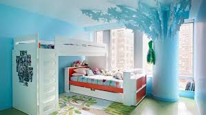 bedroom design awesome blue bedroom decor blue paint colors for