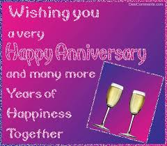 wedding anniversary wishes jokes 58 best happy anniversary gifs images on gifs