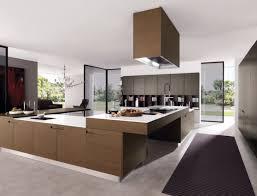 nz kitchen design direction kitchen design tags home depot kitchen cabinets prices