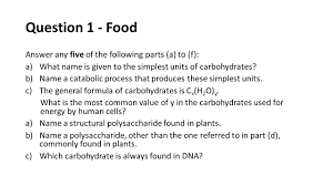 100 pdf biology eoc review packet answer image detail for