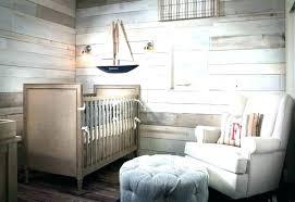 chambre lambris bois chambre avec lambris bois lambris chambre lambris mural bois chambre