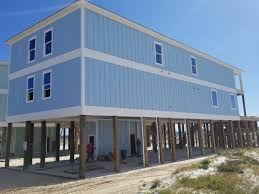 Orange Beach Alabama Beach House Rentals - availibility for orange beach house west orange beach al vacation