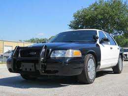 ford crown interceptor for sale 2011 ford crown for sale carsforsale com