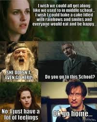 harry potter mean girls memes funny pictures images