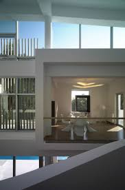 History Of Interior Design Styles Style Greek Interior Design Pictures History Of Greek Interior