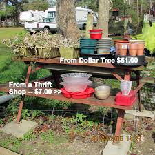 Large Tree Planters by Shopping For Planters Three Quarters U0026 Counting