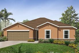 Assisted Living Winter Garden Fl Kb Home Winter Garden Fl Communities U0026 Homes For Sale Newhomesource