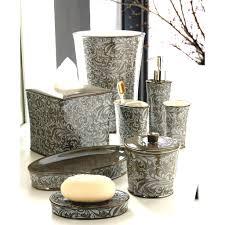 download designer bathroom accessories uk gurdjieffouspensky com