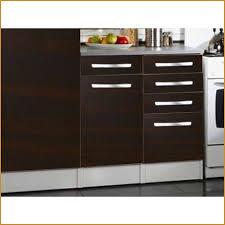 meubles cuisine pas cher occasion meuble cuisine pas cher occasion améliorer la première