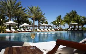 summer travel deals for a caribbean getaway minitime