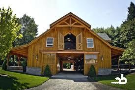 cabin garage plans menards house plans home depot garage plans designs best design