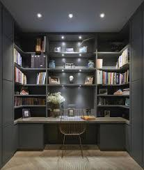 bedroom and study room design study room design inspirations for