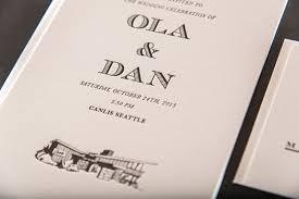 canlis seattle invitations pike press