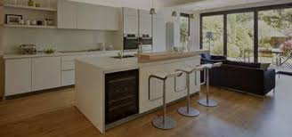 indian kitchen interiors kitchen cabinets design kitchen interiors modular kitchen designs