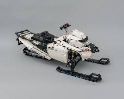 vauxhall lego lego moc 5551 lego technic rc off roader with sbrick technic 2016