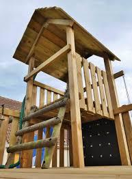 diy children u0027s playground u2013 do it yourself addict wood lover