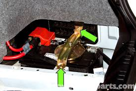 bmw e46 m3 battery replacement bmw e46 battery replacement and connection notes bmw 325i 2001