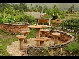 best garden design 25 best garden landscaping designs ideas youtube