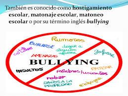 imagenes bullying escolar acoso escolar y fuera de ellas ppt video online descargar