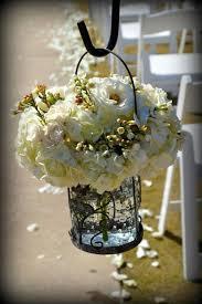 vase rentals 37 best bloomwoods rentals images on candelabra