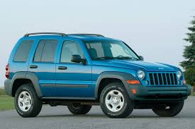dark green jeep liberty maintenance schedule for 2007 jeep liberty openbay