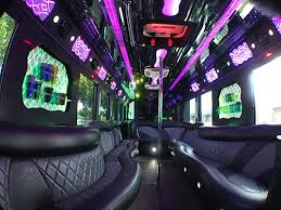 party rentals fort lauderdale party rental in fort lauderdale i miami limos