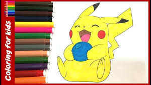 coloring sheets for teens how to color pokemon coloring pages