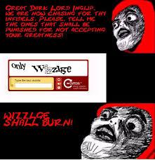 Inglip Meme - the inglip meme by ribozurai on deviantart