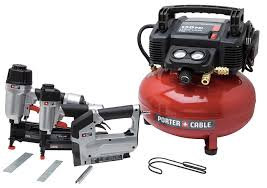 home depot black friday compressor porter cable pcfp12234 3 tool combo kit power tool combo packs