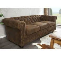 canap chesterfield vintage canapé chesterfield original chesterfield house beautiful and house