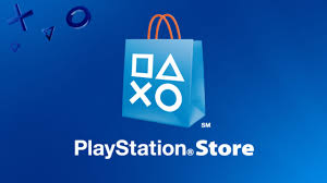 na playstation sales this week include day 1 digital deals