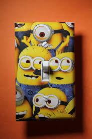 the 25 best despicable me bedroom ideas on pinterest minions