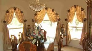 beautiful window kids room curtains ideas youtube