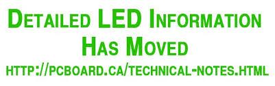 is led light safe howto safe led lighting for haunted houses