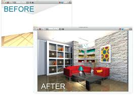 room planner home design for mac 3d home interior design software for mac lovely architecture