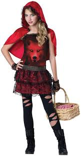 415 best retail halloween costumes products accessories