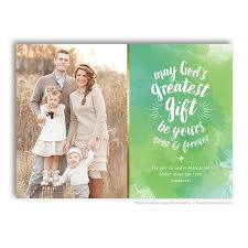 18 best save the date templates images on pinterest save the