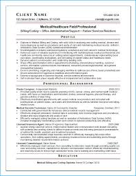 Resume Writing Communication Skills by Nursing Medical Healthcare Resumes Resume Writing Guild