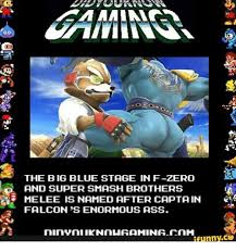Star Fox Meme - 25 best memes about list of star fox characters list of star