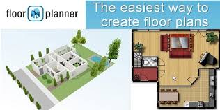 your own floor plans how to draw floor plans unthinkable 15 your own design