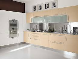 kitchen 10 nice contemporary kitchen cabinets 69 with