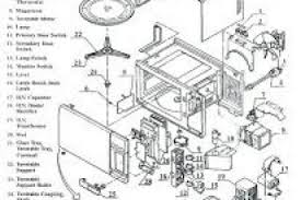 electric stove wiring diagram wiring diagram