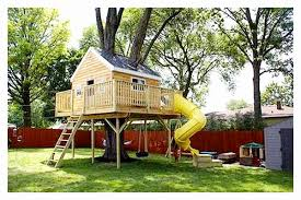 treehouse home plans simple tree house plans inspirational building a treehouse house