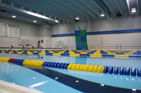 Indoor Pool Pools U0026 Swimming Coralville Ia Official Website