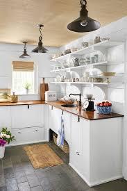 how to organise kitchen uk 25 best kitchen pantry organization ideas how to organize