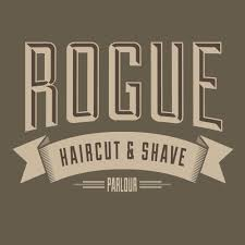photos for rogue haircut u0026 shave parlour yelp