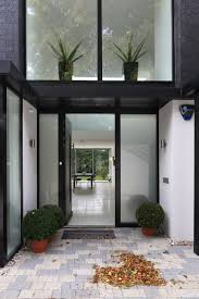 most popular home plans stone bricks design philippines 8m4sv modern brick homes designs