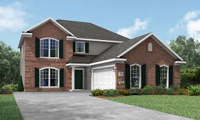 bentley floor plan shoopman homes